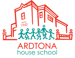 ardtona house school logo